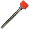 Field Adjustable Immersion Heater -- VTS Series