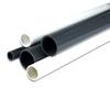 PVC Pipe -- 26331
