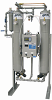 Heatless Regenerative Compressed Air Dryers -- AP-100