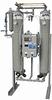 Heatless Regenerative Compressed Air Dryers -- AP-100