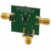 RF Evaluation and Development Kits, Boards -- 1127-1091-ND