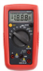 AM-500 - Amprobe AM-500, Autoranging Handheld Multimeter -- GO-20046-17