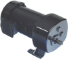 AC Parallel Shaft Gearmotor 428 Series 3-Phase 230/460 -- 017-482-0006 - Image