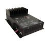 Heavy Duty DC-DC Converters, Fully Isolated -- VTC1000 - Image