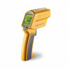 Thermometers -- FLUKE-572-CF-ND -Image