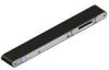 Flat Belt Conveyors - Built-in Motor Type 2-Slot Frame -- CVSMB Series - Image