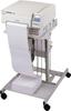 Laser Printer -- L1524 - Image