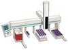 GC Autosampler Syringe -- 203182