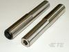 Thermopile Infrared (IR) Modules -- TPT300V IR Pryometer - Image