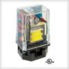 Plug-in Control Module -- Series 16M