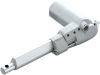 Heavy-Duty Linear Actuators for Medical Application -- TA15 Series - Image