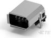IEEE 1394 Connectors -- 5788516-1 - Image