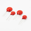 Thermally Protected Varistor -- TMOV20RP150M