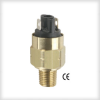 Elastomer Diaphragm OEM Subminiature Pressure Switch -- PS32/PS52 Series