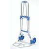 Folding Hand Cart -- T9H241301