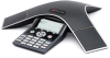 Polycom SoundStation IP 7000 Conference Phone with 15' C-Lin -- 2230-40600-025