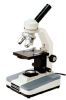 Parco PSC-90 Series Microscope -- PSC-90-COL