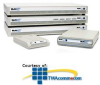 MultiTech Systems 4-Port VOIP Gateway for Avaya -- MVP410-AV -- View Larger Image