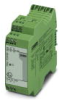 Power Supply Unit -- MINI-PS-100-240AC/24DC/1.5/EX - 2866653