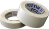 Double-Coated Mounting Tape -- Polyken® 36H
