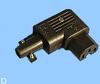 IEC 60320 Rewirable Cable Connectors -- 83012720