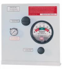 Type Z Purge and Pressurization System -- 1012