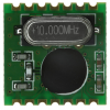RF Receivers -- ALPHA-RX433S-ND - Image