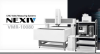 NEXIV VMR-10080 CNC Video Measuring System