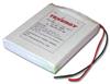 14.8V Li-Polymer Battery Pack -- 31303