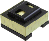 Switching Converter, SMPS Transformers -- 732-5069-ND