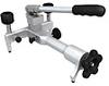 ADT916-N - Additel 916-N Portable Pneumatic Test Pump, 95% Vacuum to 600psi -- GO-16106-04