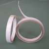 Double Coated Polyester Film Tape - Image