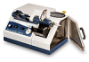 Precision Cutters -- PetroThin™ Thin Sectioning System