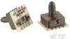 mV Output Piezoresistive Silicon Pressure Sensor -- MS1471
