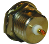 Coaxial Connectors (RF) -- 142156-ND -Image