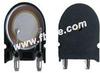 Piezo Transducer -- FBPT2220