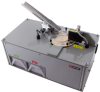 Flat Washer (Spacer) Thickness Measurement System -- RF035 -Image