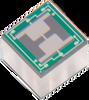 MEMS Sensing Elements Ultra-Low Pressure Sensor -- L Series -Image
