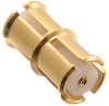 Coaxial Connectors (RF) - Adapters -- SAM9960-ND -Image