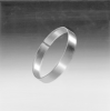 Backing Ring -- Plain