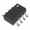 PMIC - Voltage Regulators - DC DC Switching Regulators -- 296-48754-6-ND -Image
