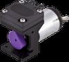 Diaphragm Gas Pump -- UNMP 015 -Image