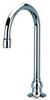 Lavatory Faucet, 5 3/8 In. -- 3KJX9