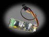 Wasp Single-Channel Speed Controller -- 0-WASP