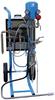 Pump -- PU2160F