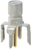 Coaxial Connectors (RF) -- A32320-ND -Image