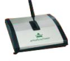 Bissell Natural Sweep Dual Brush Sweeper -- BI-92N0