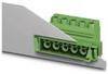 Plug - DFK-IPC 16/ 2-ST-10,16 - 1703690 -- 1703690 - Image