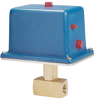 Electronic Proportioning Valve -- PV Series