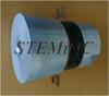 Bolt Clamped Langevin Transducer - 40 KHz±1 KHz -- SMBLTD45F40H